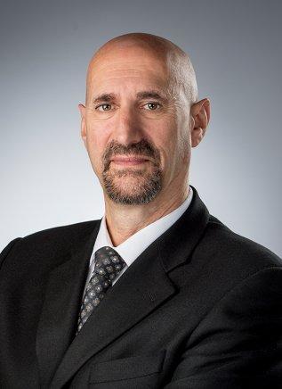 Stanley D. Saltzman - Partner