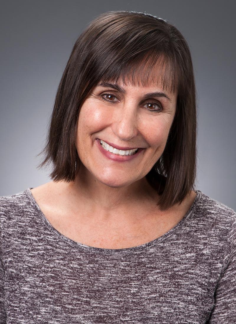 Jody Rosen - Paralegal